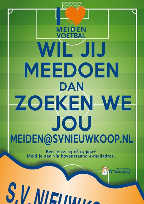 poster-meidenvoetbal-485-px